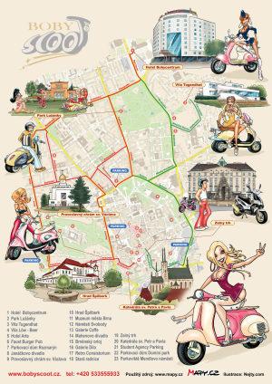 Brno MAPY CZ trasy 01 copy A4