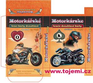 Krab mar motorkářské 01 by Nejty copy