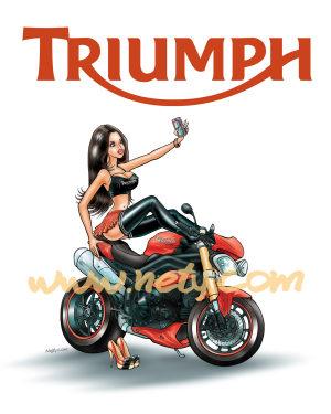 Triumph Speed Triple 01 opr 32