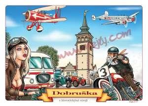dobruska-veterani-01-a6-zv-web_result
