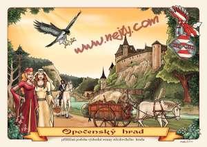 opocensky-hrad-oprava-ii-a6-zv-web_result