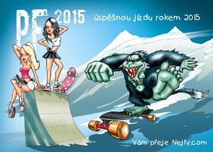 pf_nejty_2015_web