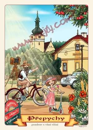 prepychy-cyklostezka-02-visne-a6-zv-web-copy_result
