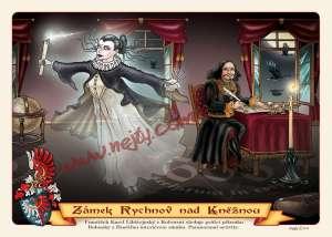 rychnov-zamek-prizrak-01-a6-zv-web_result