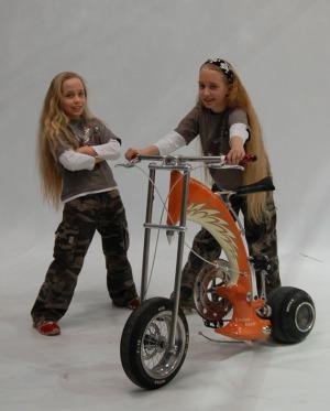 show_bike