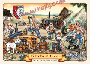 traktory-pohl-01-copy-a6-zv-web_result