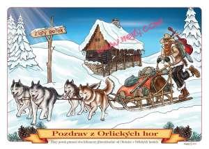 zimni-orlicke-hory--01-a6-zv-web_result