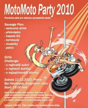 0000006924_pozvanka_moto_moto_party_2010_800