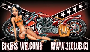 banner_web_bikers_welcome_ii