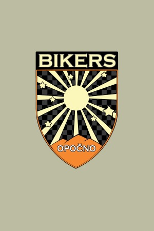 bikers_opocno_01_col