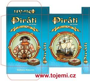 krabicka_kvarteta_pirati_opr_iii_copy