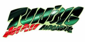 logo_tm_09f