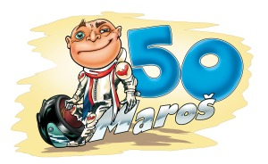 maros_50_col_maly_nahled