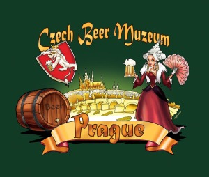 triko_beer_muzeum_01_maly_nahled