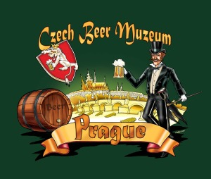 triko_beer_muzeum_02_maly_nahled